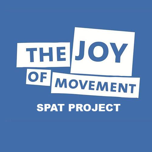 SPAT Project